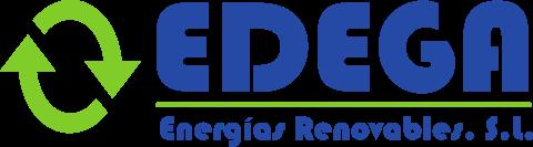 Logo EDEGA