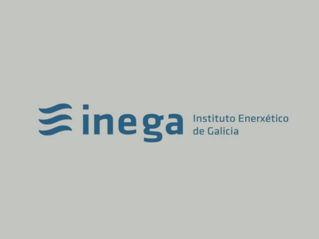 ¿Cuál es el balance energético en Galicia?